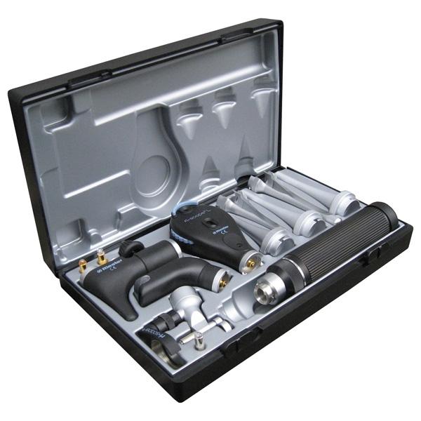 Riester set vet de luxe I, HL 2,5 V