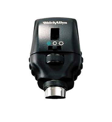 Welch Allyn 3.5V Coaxial Oftalmoscop