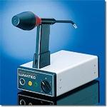 Coagulator cu infrarosu - Lumatec
