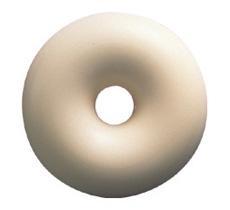 Milex Pesar uterin / vaginal Donut