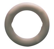 Milex Pesar uterin / vaginal Inel flexibil