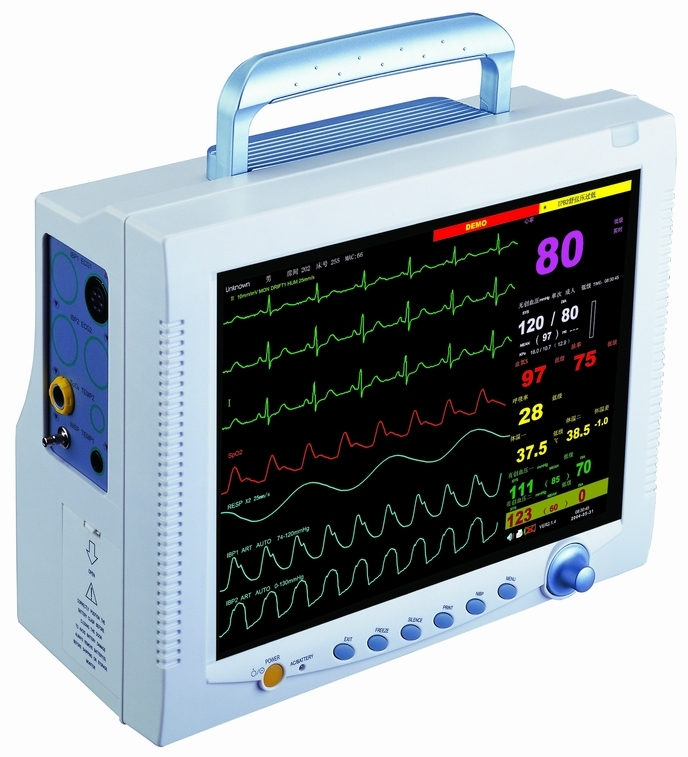 Monitor M9000VET