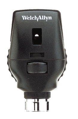 Oftalmoscop Welch Allyn Standard 3,5 V
