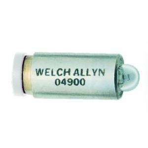 Welch Allyn bec rezerva, 3,5V HL, 04900-U