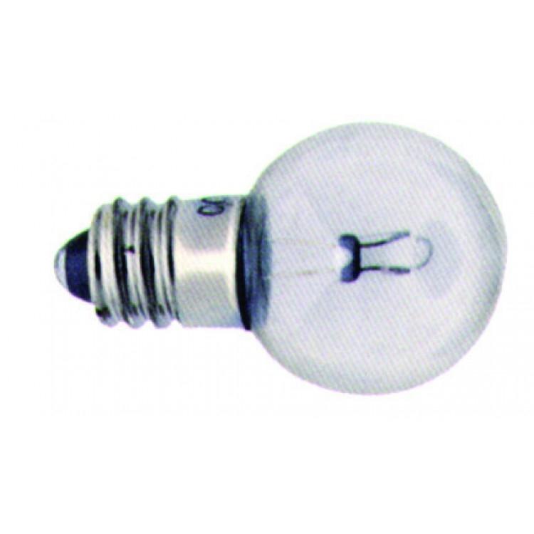 Welch Allyn bec rezerva, 6 V vacuum, cod 02500-U
