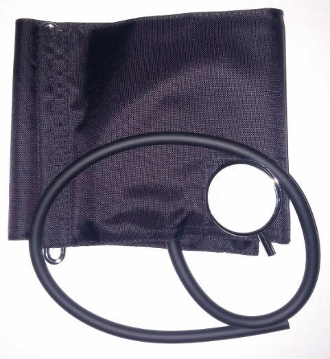 Manseta tensiometru Boso Med I, model cu stetoscop