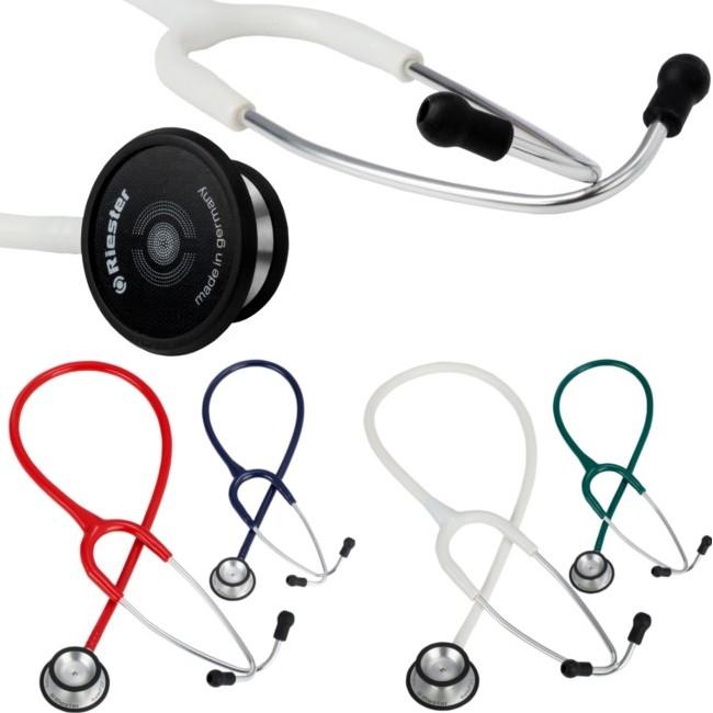 Riester Stetoscop Duplex® 2.0