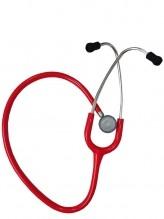 Riester stetoscop duplex® 2.0 baby