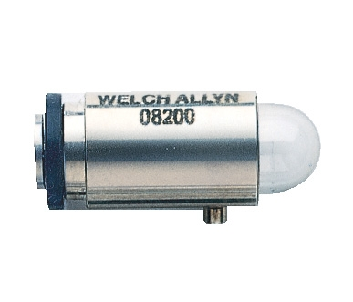 Welch Allyn bec rezerva, 3,5V HL, 08200-U