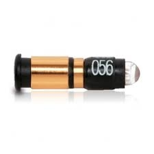 Heine bec rezerva XHL, 2,5 V, X-01.88.056