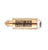 Heine bec rezerva XHL, 2,5 V, X-01.88.035