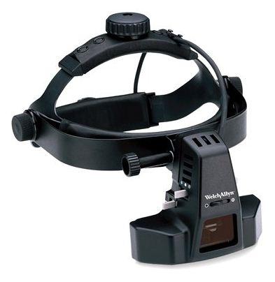 Welch Allyn Oftalmoscop Binocular Indirect BIO