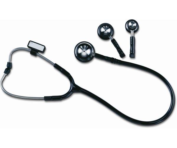 Stetoscop CardioMate 3 in 1