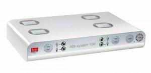 Boso Abi-system 100 PWV
