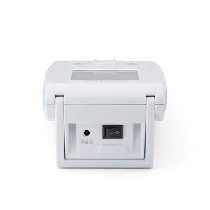 Welch Allyn Tensiometru digital ProBP 2400