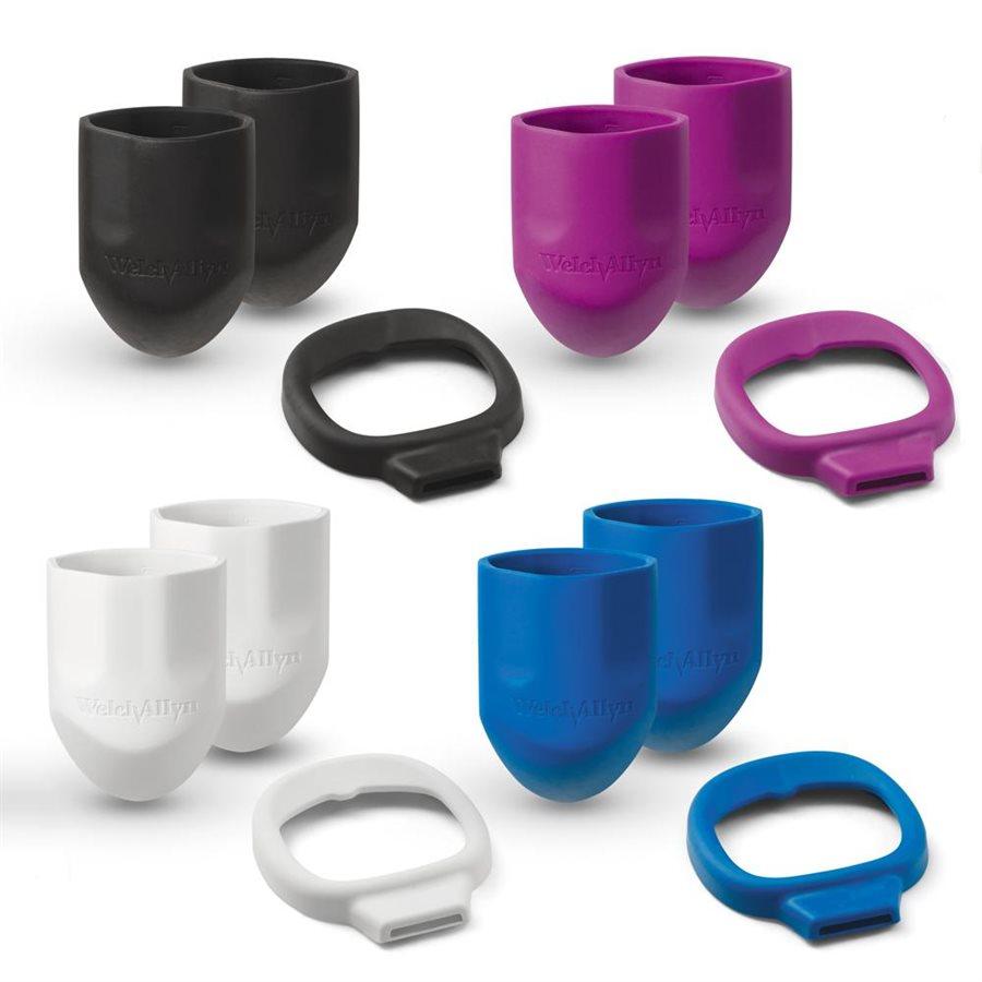 Welch Allyn Kit complet accesorii pentru set Otoscop/Oftalmoscop Pocket LED